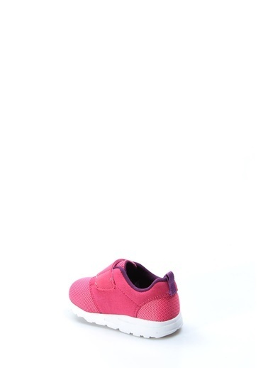 Cool Bebek Ayakkabısı Fuşya